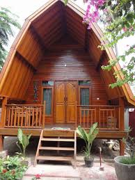 sunrise bungalow hotelroomsearch net