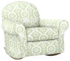 kid rocking chairs item child size rocking chairs u2013 motilee com