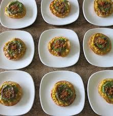 ruchikala the art of taste indian fusion cuisine in portland