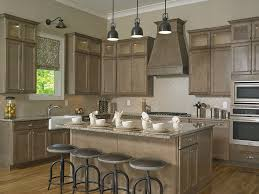 white washed maple kitchen cabinets homeowner meet maple getting to maple cabinets