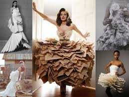 recycle wedding dress recycled wedding dresses wedding corners