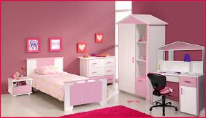 cuisine fillette meubles chambre enfant 121309 cuisine meubles chambre enfant o