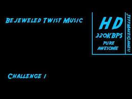 bejeweled twist apk bejeweled twist challenge 1