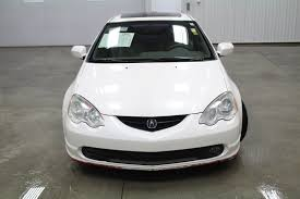 acura rsx acura rsx in iowa for sale used cars on buysellsearch