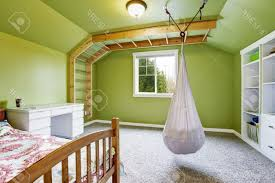 lime green bathroom ideas unisex kids bathroom ideas u2013 home decoration