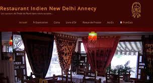 cuisine ayurvedique cuisine ayurvédique au delhi à annecy restaurants indiens
