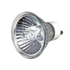 gu10 50w halogen light bulbs gu10 50w yourwelcome
