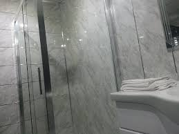 100 bathroom cladding ideas best 10 modern small bathrooms ideas
