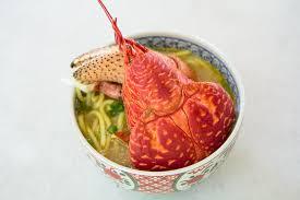 cuisiner crabe yashigani soba le crabe de cocotier à la japonaise