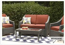 Target Outdoor Furniture Covers by Unique Patio Chairs Target 19 About Remodel Home Depot Patio