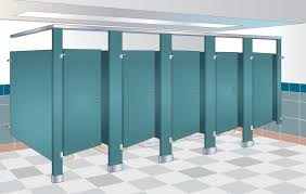 Toilet Partitions And Washroom Accessories Coastline Specialties Revit Bathroom Vanity Bathroom Decoration