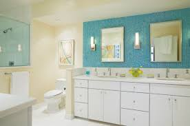 Boys Bathroom Ideas 20 Bathroom Designs Decorating Ideas Design Trends