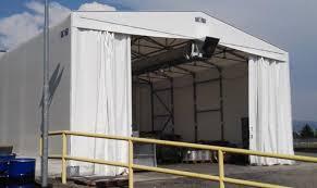 capannone usato capannoni usati tunnel seconda mano e usato kopritutto