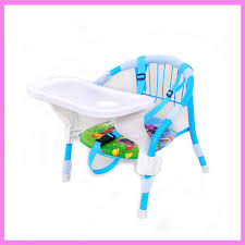 siege auto pliant portable pliant réglable isofix harnais bébé enfant manger chaise