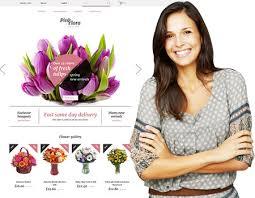 Home Decor Wholesale Dropshippers Flowers Drop Shippers Distributors Wholesalers