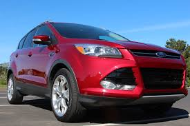 2016 ford edge overview cargurus