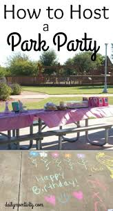 best 25 park birthday ideas on watermelon