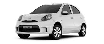 nissan cars png small car png clipart download free car images in png