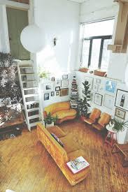 391 best intérieur images on pinterest living room future