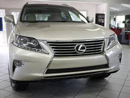 lexus customer website used 2015 lexus rx 350 marietta ga