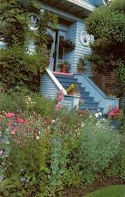 front garden ideas howstuffworks