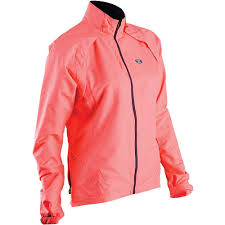 ladies bike jacket sugoi women u0027s versa bike jacket at moosejaw com jackets