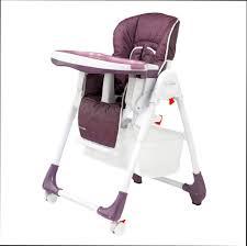 chaise haute bébé aubert chaise haute housse chaise haute bebe aubert