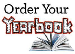 buy a yearbook adm yearbook orders are now open black gister