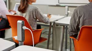 Student Desks Melbourne by Steelcase Office Furniture Solutions Education U0026 Healthcare