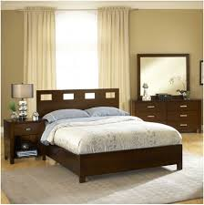 bed frames magnificent smart diy queen bed frame with storage
