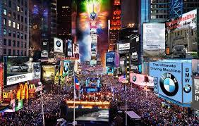 best new year s celebrations around the world kkday