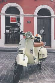 31 best the scooter lifestyle images on pinterest scooters