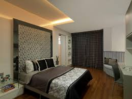 bedroom cheap headboards with fresh idea to design your bedroom cheap headboards with fresh idea to design your bedroom white bed set cool beds and brown wooden floor also white wall for bedroom ideas