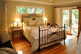Country Bed Frame Country Bedroom Pictures Animal Patterned Bedroom Window