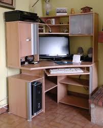 bureau martigues bureaux occasion à martigues 13 annonces achat et vente de