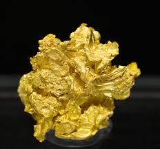 benitoite star of david resultado de imagen de oro mineral t 13 geología pinterest