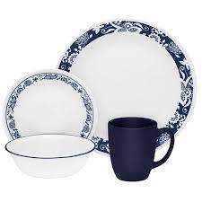corelle dinnerware sets upc u0026 barcode upcitemdb com