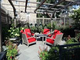 Garden Roof Ideas Deck Garden Ideas Garden Roof Deck Garden Design Ideas Alexstand