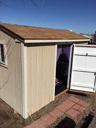 she shack the craft shack she shed craft room