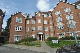 watford u0027s best areas to buy and rent as a young professional