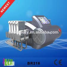 lipo light machine for sale lipo light machine sale wholesale light machin suppliers alibaba