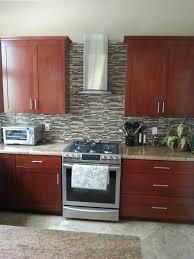 kitchen cabinet contractors kitchen remodeling contractors san diego home remodeling ideas