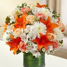 sacramento florist sacramento florist flower delivery by bouquet of elegance floral