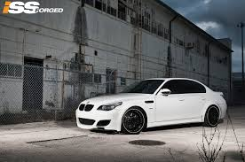 bmw m5 slammed bmw m5 on iss forged rx 10r iss forged handcrafted for