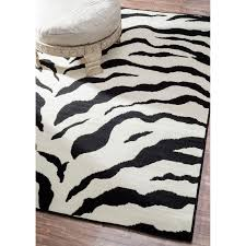 Cowhide Print Best 25 Animal Print Rug Ideas On Pinterest Cheetah Living