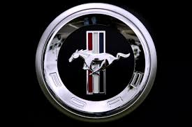 ferrari horse wallpaper mustang logo wallpaper hdq mustang logo images collection for