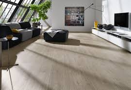 floor vinyl floors on floor pertaining to discover modern flooring