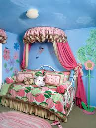 Nursery Ceiling Decor Bedroom Ceiling Hgtv