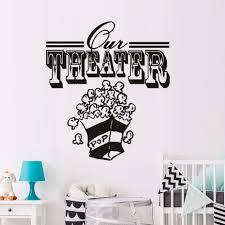 20 ideas of home theater wall art wall art ideas