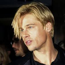 long hairstyles for men over 50 50 diverse brad pitt hairstyles men hairstyles world